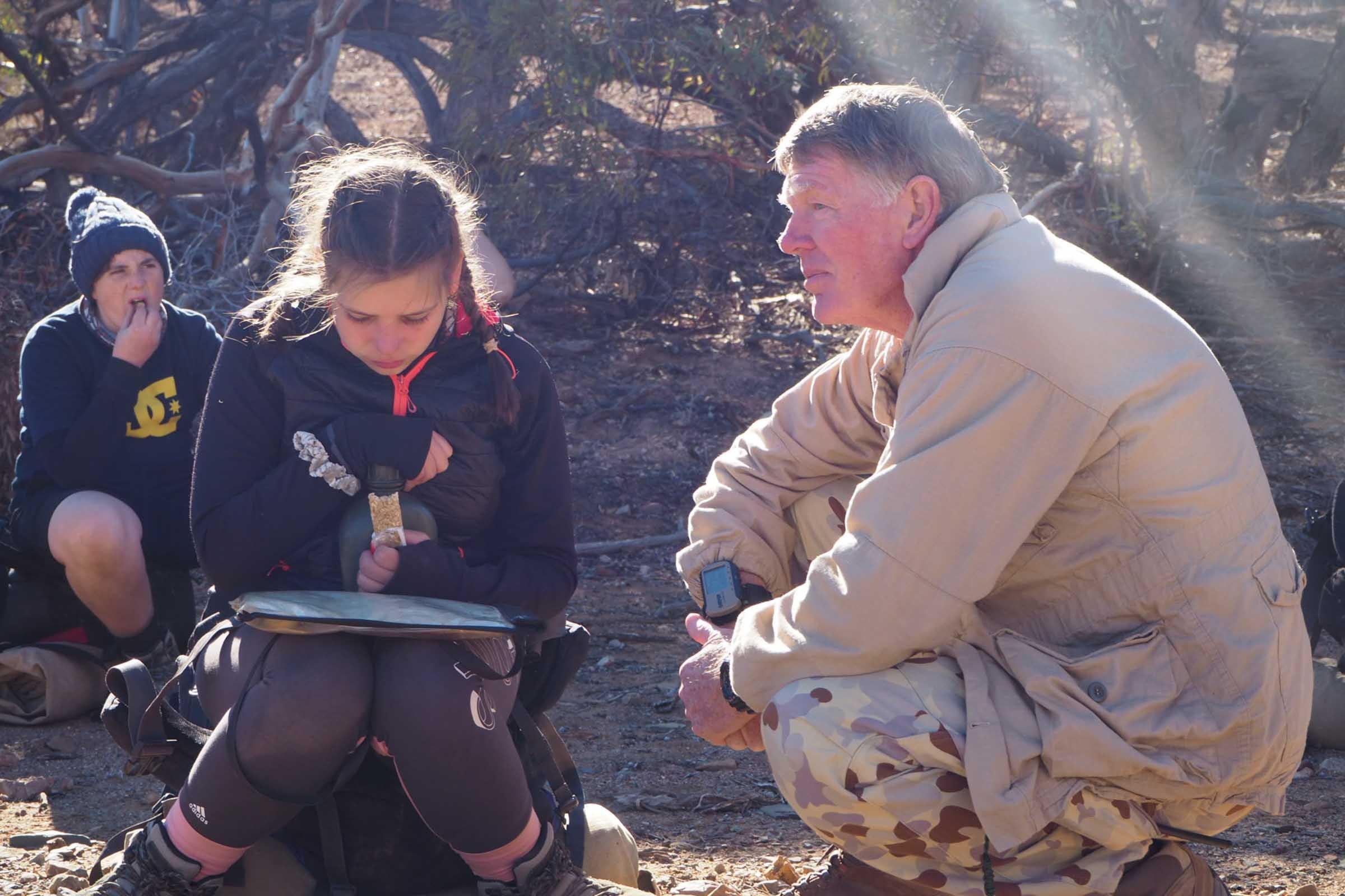 Operation Flinders Exercises_0000s_0006_IMG_9422