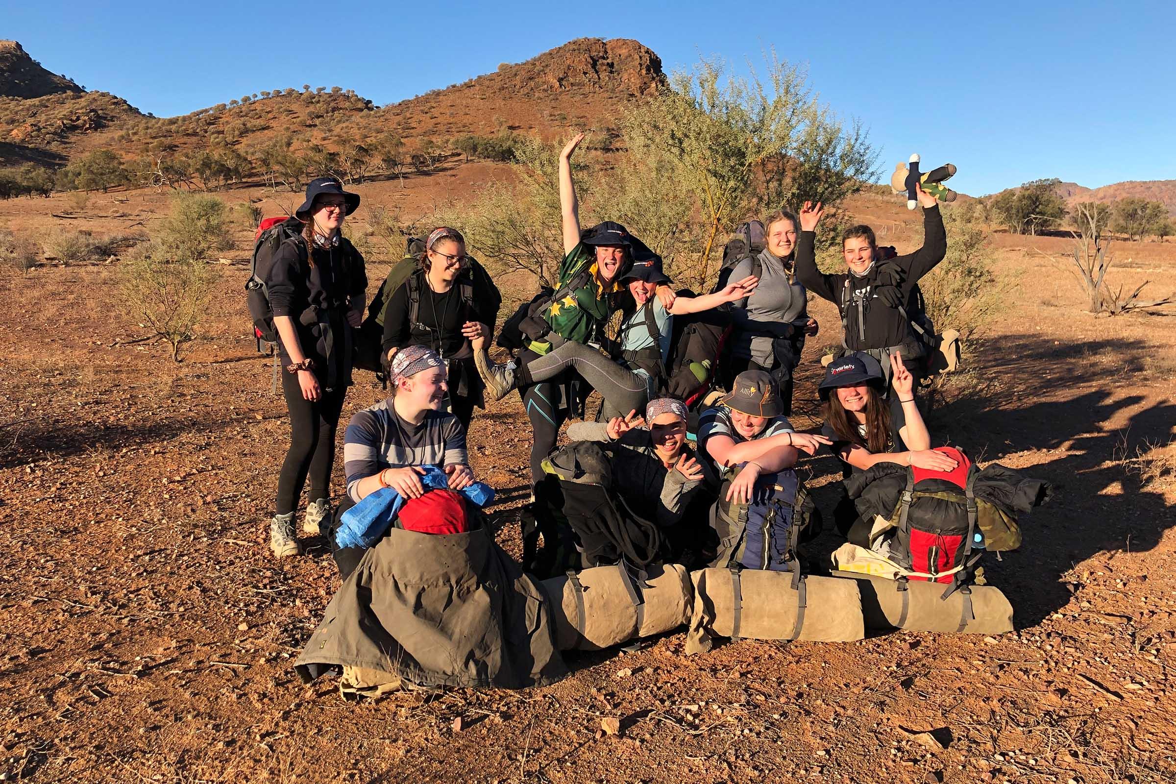 Operation Flinders Exercises_0000s_0021_IMG_0590