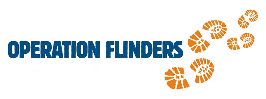Operation Flinders Foundation