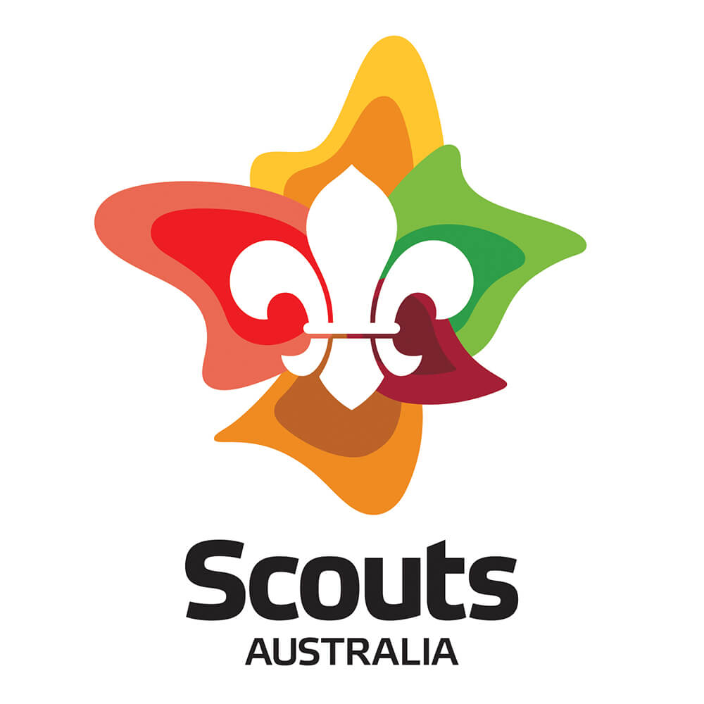 https://operationflinders.org.au/wp-content/uploads/2020/07/Scouts-Logo-image.jpg