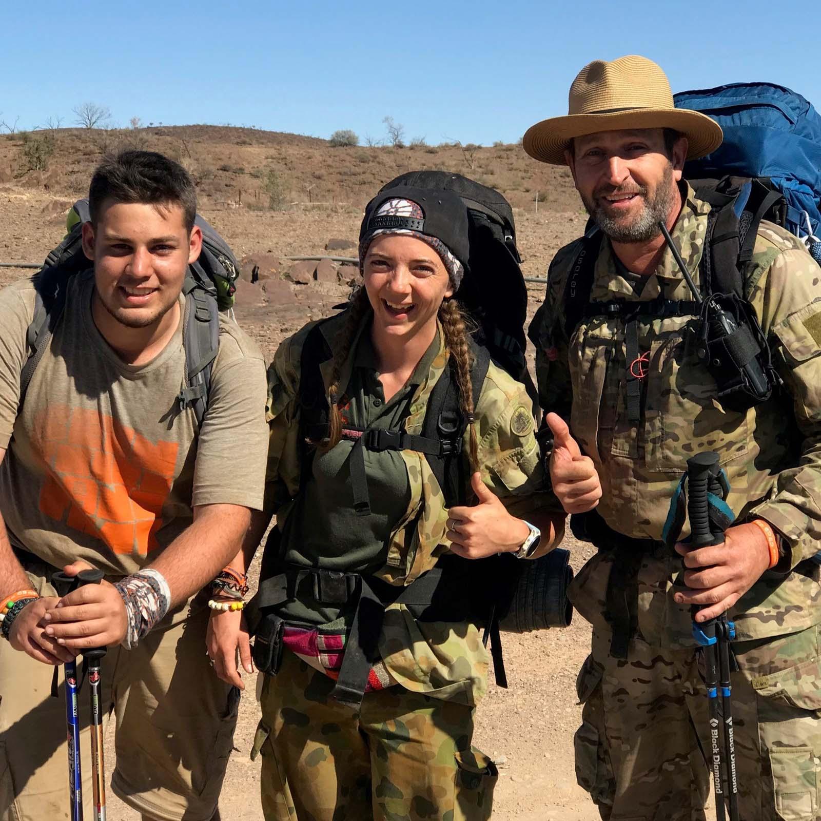 Operation Flinders - giving5_0000_3