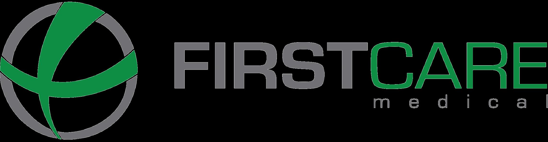 FCM Full Logo Trans