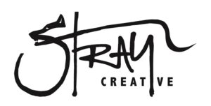 Stray Creative Logo - Copy - Copy