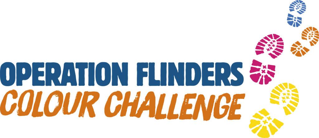 OP FLINDERS + COLOUR CHALLENGE HORIZ_RGB