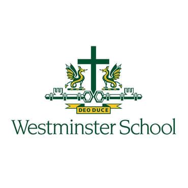 westminster-school-adelaide-australia