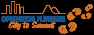 Operation Flinders_City to Summit_Logo_RGB_Horizontal